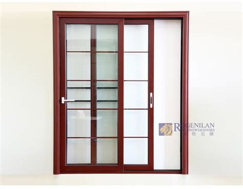 lowes glass doors exterior exterior sliding glass doors at lowe s