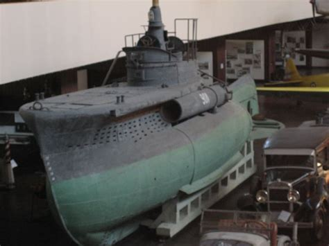 lada di wood tascabile an italian cb class submarine ideas