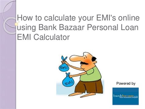 fnb house loan calculator fnb personal loan repayment calculator how much money can a bank loan