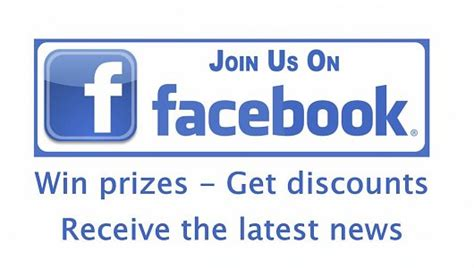 join our facebook page like cryotune performance on facebook and save 10 off e