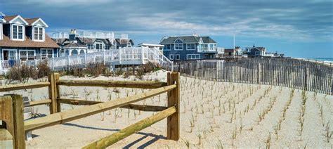vrbo surf city nj vacation rentals reviews booking