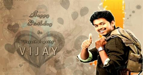 vijay hd wallpaper desktop vijay hd desktop wallpaper zoom wallpapers