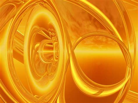 wallpaper gold abstract gold abstract wallpaper wallpapersafari