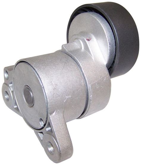 Crown 174 53032130aa Belt Tensioner Belts Pulleys Brackets For Sale Find Or Sell Auto Parts