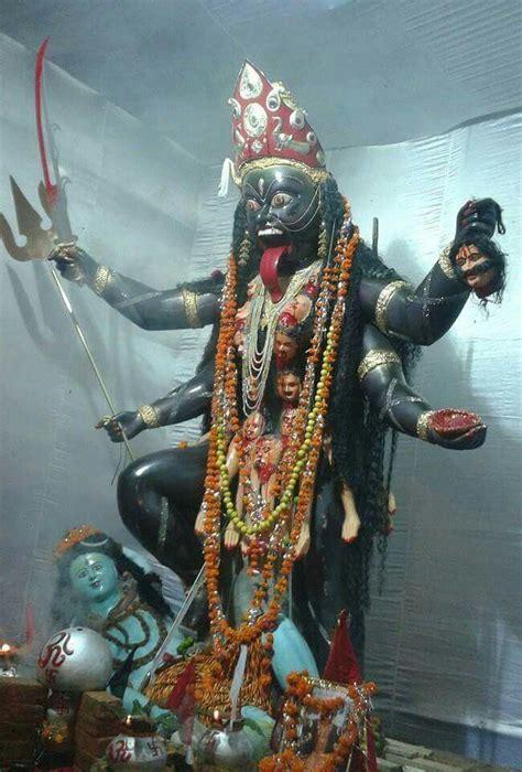 jalousien auf maß 654 besten shiva shakti devi bilder auf