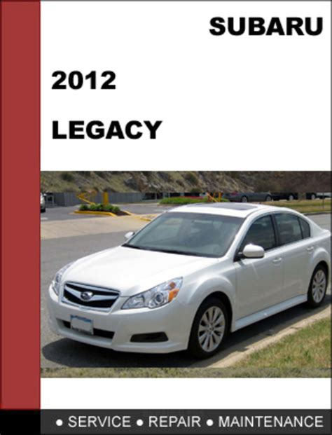 online car repair manuals free 2010 subaru outback auto manual service manual 2012 subaru legacy repair manual 2012 subaru outback 2 5i premium fuse box