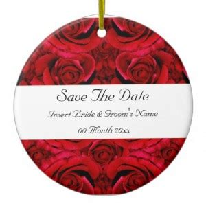 Wedding Date Announcement Quotes by Quotes Date Wedding Announcement Quotesgram