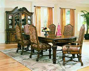 Review on ashley furniture brand furniture stores in baltimore