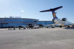 Car Rental Airport Zadar Transport Zadar Airport
