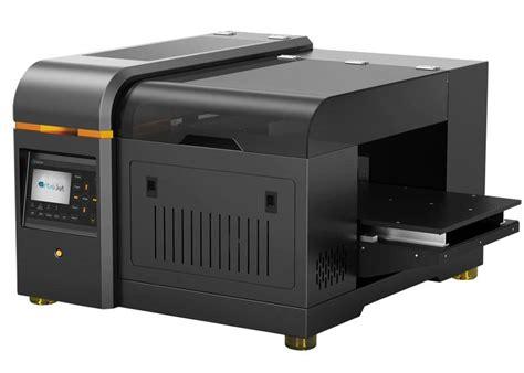 Printer Uv artis 3000 small format uv flatbed printer