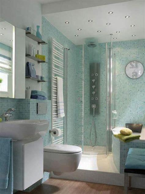 Design My Own Bathroom by Bathroom Bathroom Tile Designer