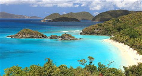 virgin islands vacation all inclusive vacation packages us virgin islands car