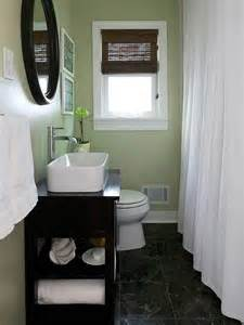 Bathroom Vanity Color Ideas by Diy Bathroom Vanities Style Estate