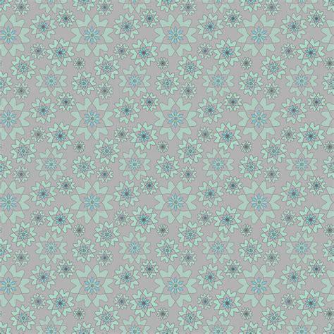 pattern psd brush photoshop flower brushes and patterns pinkonhead