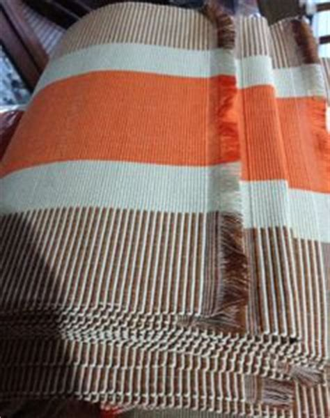 Upholstery Materials Philippines by 1000 Images About Philippine Textile On Textiles Fabrics And Shawl