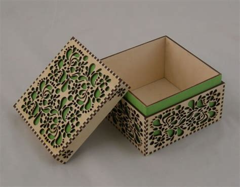 laser cut wood box template what s in the laser cut box laser cut wood wood boxes