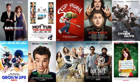 comedies   popsugar entertainment