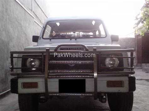 potohar jeep other accessories of other vehicles for sale in rahimyar