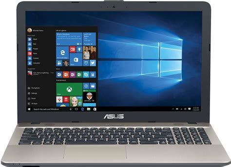 Laptop Asus I5 12 Inch asus r r541uj dm174 r541u 15 6 inch thin and light laptop i5 7th 8 gb ram 1 tb hdd