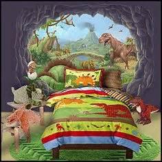1000 ideas about dinosaur room on