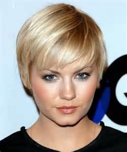 medium pixie cut hairstyle medium pixie haircuts