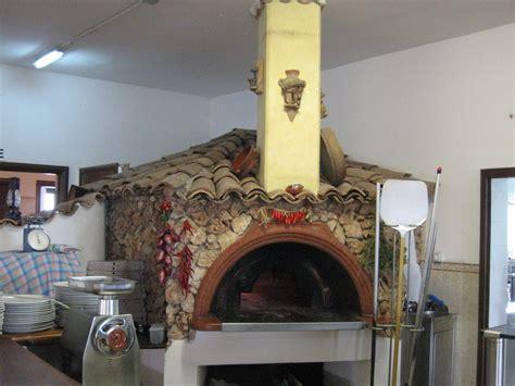 forno a legna per interno forno per pizza a legna interno ed esterno maprocol