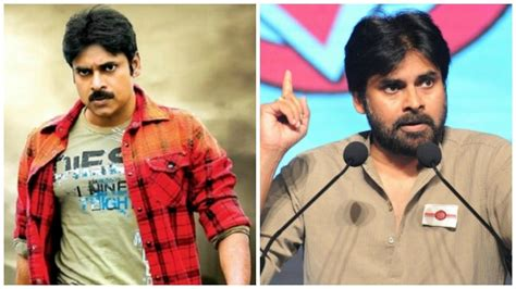 bookmyshow kalyan south indian actors in indian politics