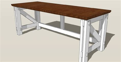 Corner Desk Building Plans Office Desk Plans Widaus Home Design