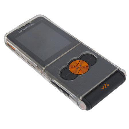 Casing Hp Sony Ericsson W350i sony ericsson w350i
