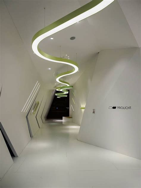138 Best Use Of Light In Architecture Images On Pinterest Architectural Chandeliers