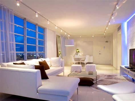 design lights for living room living room lighting tips hgtv