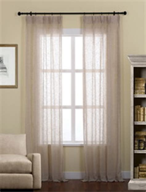 Modernes Wohnzimmer 5092 cheap curtains drapes curtains drapes for 2017