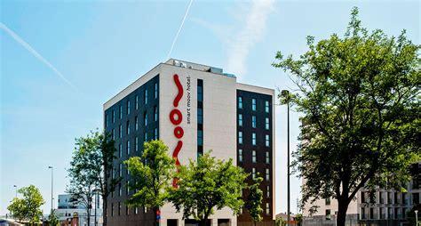 hotel in porto h 244 tel moov porto norte h 244 tel moov
