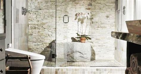 desain kamar mandi batu alam kamar mandi batu alam dengan 10 gambar desain terbaru 2016