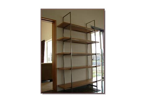 stainless steel shelving unit redfurniture co nz