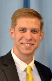 Uca Mba Finance by Meet Our Financial Advisor Andrew Steinmetz