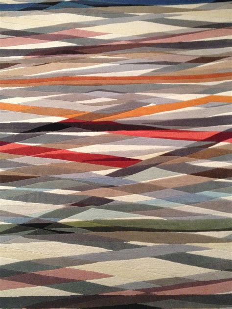 Paul Smith Rug by 17 Best Images About Interior Design Rug On