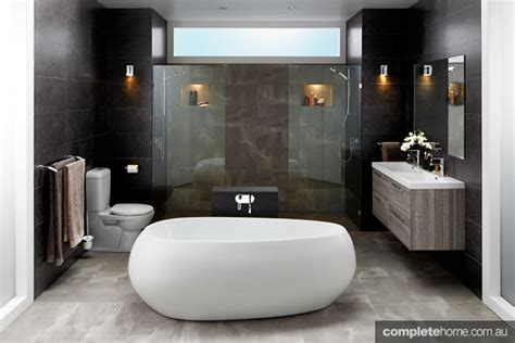 steps for renovating a house six essential steps to renovating your bathroom completehome