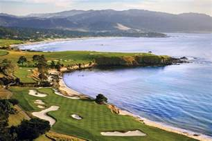 pebble beach resorts golf resorts courses amp spa vacations