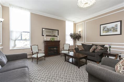 one bedroom apartment in kitchener kitchener apartment picture file 9 of 12 rentboard ca ad