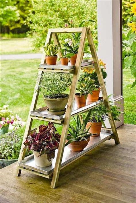 Idee Per Arredare Il Giardino Fai Da Te by Idee Fai Da Te Per Arredare Il Giardino Paperblog