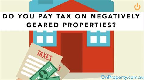 tax when you buy a house do you pay taxes when you buy a house 28 images small business taxes 101