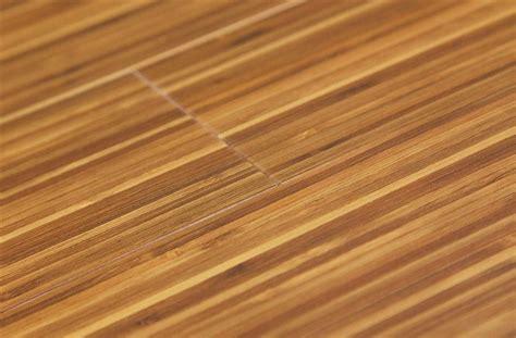 bamboo viny planks residential vinyl flooring