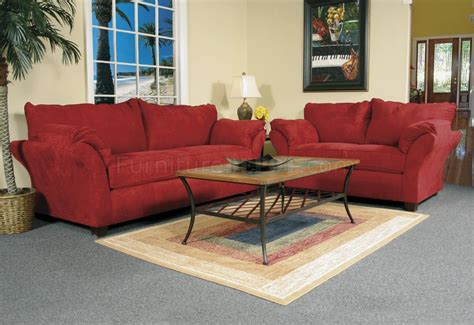 sofa and loveseat sets under 300 100 sofas under 300 cheap living room sets houston