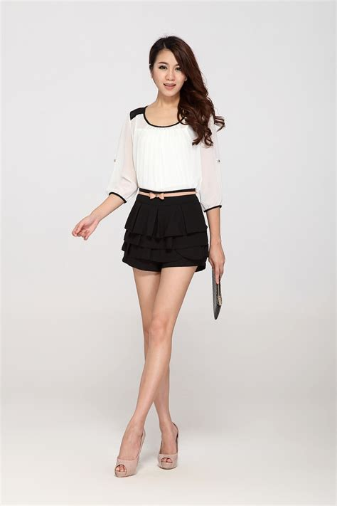 skirt redskirtz