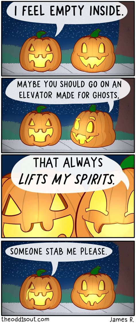 pumpkin jokes best 25 puns ideas on pumpkin puns
