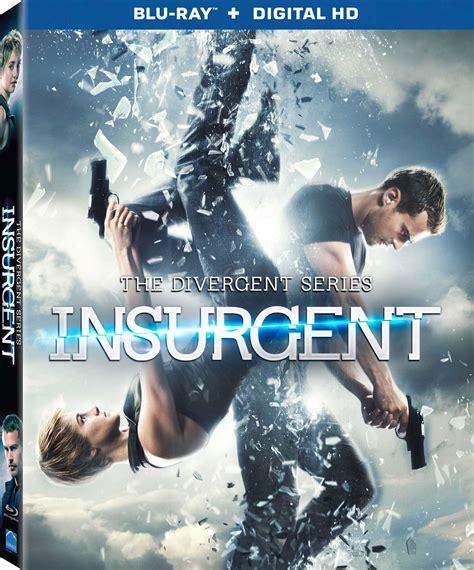 film blu hd the divergent series insurgent dvd blu ray 3d blu ray