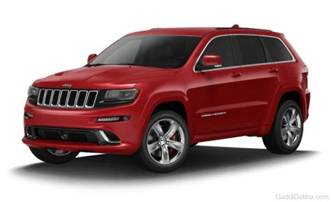 srt jeep red jeep car pictures images gaddidekho com