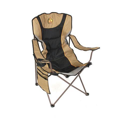 440 best buy chair bushtec adventure