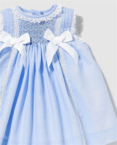 las 25 mejores ideas sobre ropa de beb 233 ni 241 a en